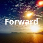 Forward the Terminal Generation